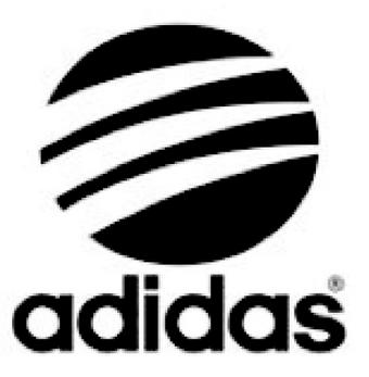 阿迪达斯几大品牌logo标志的含义